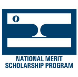 2019 National Merit Scholarship Program